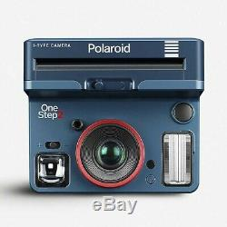 Polaroid OneStep 2 Stanger Things