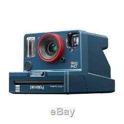 Polaroid OneStep 2 Stanger Things