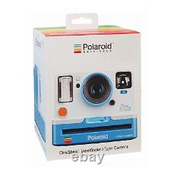 Polaroid OneStep 2 View Finder i-Type Camera Analog Instant Camera