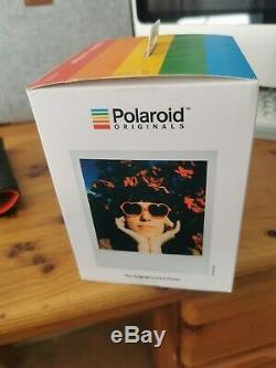 Polaroid One Step2 Camera, never opened, brand new condition