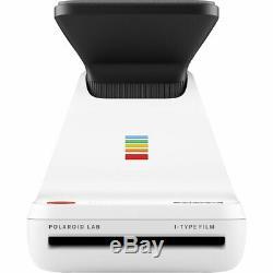 Polaroid Originals Lab Instant Film Printer