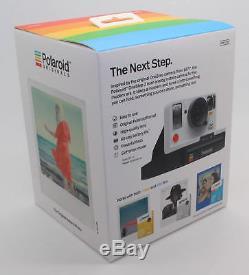 Polaroid Originals OneStep 2 Instant Camera Brand new Uses 600 or i-Type Films
