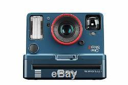 Polaroid Originals OneStep 2 VF Instant Camera (Stranger Things Edition)