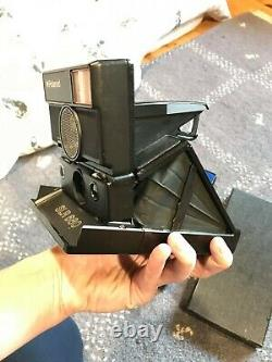 Polaroid SLR680