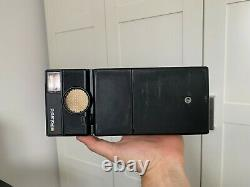 Polaroid SLR680 Camera (Tested and Fully Working) (Not SX-70)