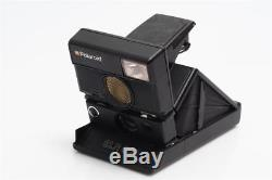 Polaroid SLR 680