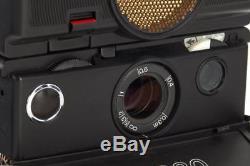 Polaroid SLR 680 // 30519,3