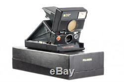 Polaroid SLR 680 // 32225,2