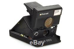 Polaroid SLR 680 // 32669,2