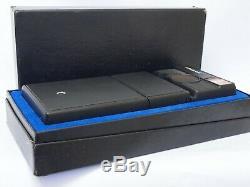 Polaroid SLR 680 Folding Auto Focus SLR Instant Camera 600 Film. Stock No u9736