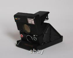 Polaroid SLR 680 Instant Camera (Good Condition + Tested)