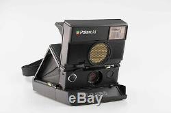 Polaroid SLR 680 Land Camera 84649