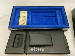 Polaroid SLR-680 Land Camera mit original Box