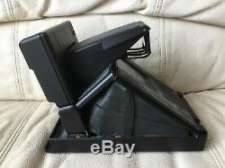 Polaroid SLR 680 SE AutoFocus Instant Camera-Film&Flash Tested-Great-Ships ToDay