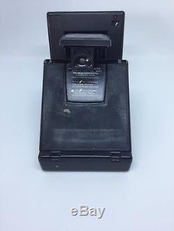 Polaroid SLR 680 SE SX-70 Instant Camera