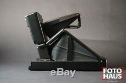 Polaroid SLR 680 typ 600 film