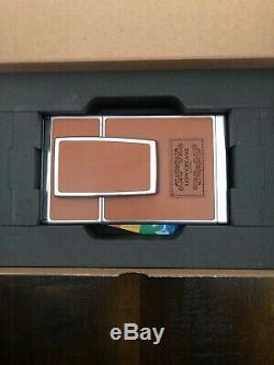 Polaroid SX70 Camera Original Model Refurbished / PERFECT CONDITION EXC++++