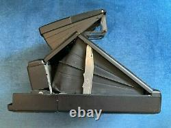 Polaroid SX 70 Alpha 1 Model 2 Restaurada Refurbished