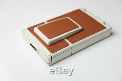 Polaroid SX-70 Land Camera Alpha (Rare color)