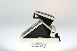 Polaroid SX-70 Land Camera Model 2 Sofortbildkamera