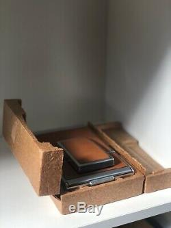 Polaroid SX-70 SX70 Vintage Folding SLR Instant Camera