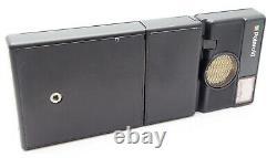 Polaroid Slr 680 Af Instant Camera Uk Dealer
