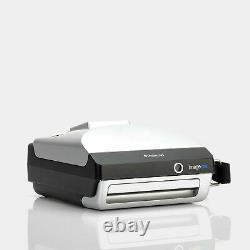 Polaroid Spectra Image 1200 Instant Film Camera