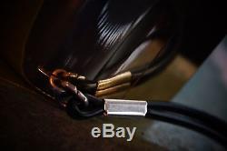 Polaroid Swinger Gold! 5 Millionth Swinger 6-23-67 185 690 EMS 680 195 RAREST