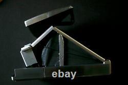 Polaroid Sx-70 Avec Accessoires