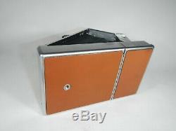 Polaroid Sx-70 Land Camera Alpha 1 Mit Tasche Alles Wie Neu As Never Used