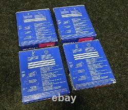 Polaroid Type 88 (669) Square Film Viva Film Cold Stored / Shooting V Well