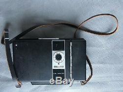 Polaroid land 190 Camera