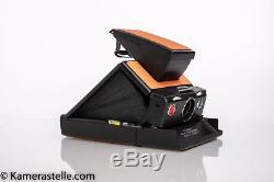 Polaroid sx70 alpha1 model 2