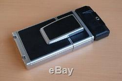 Polaroid sx-70 Sonar