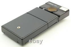 Rare! UNUSED Polaroid 690 SLR Point & Shoot Instant AF Film Camera from JAPAN
