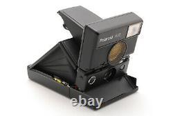 Rear! Mint Polaroid 690 SLR Point & Shoot Instant AF Film Camera By FedEx