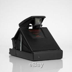 Refurbished Polaroid SX-70 Camera Model 2