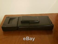 Refurbished Working MINT+ Polaroid SLR-680 SE