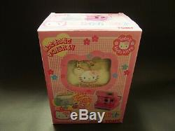 Sanrio Hello Kitty Instant Polaroid Camera 600 From Japan Free Shipping
