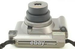 Tested Exc+++++ Fujifilm Instax 500AF Medium Format Instant Film Camera Japan