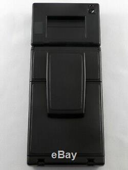 Vintage Original Polaroid SLR 690 Autofocus 600 Series Film Camera In Box TESTED